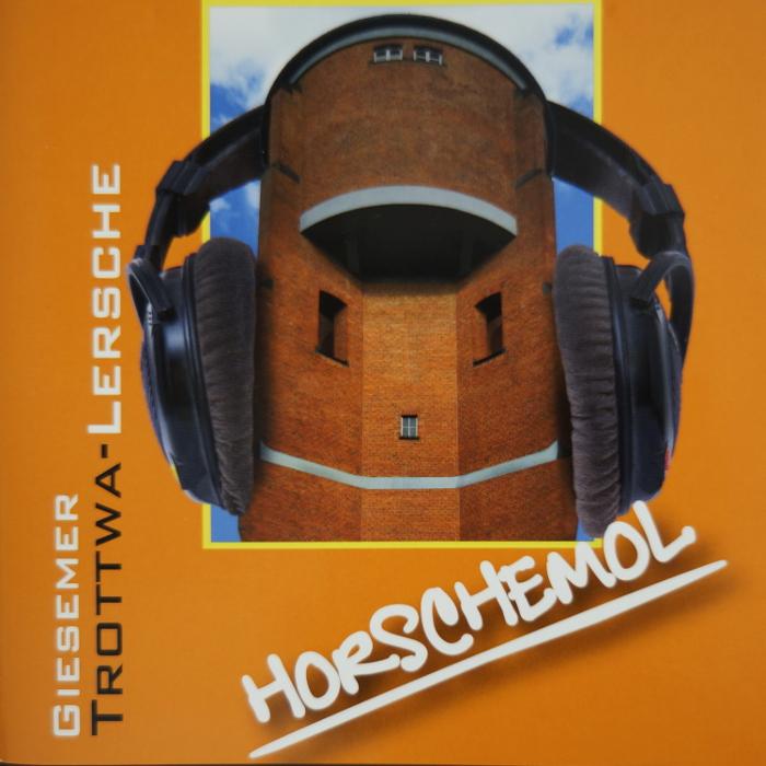 Giesemer Trottwa- Lersche