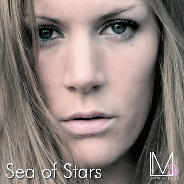 Lauryn Mark Musik, Sea of Stars