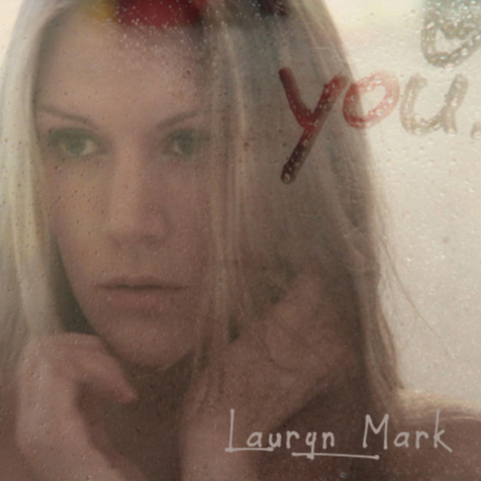 Lauryn Mark, You