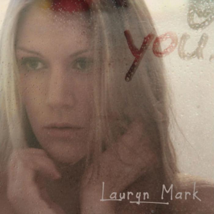 Lauryn Mark, You
