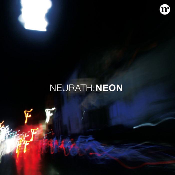 Neurath, Neon