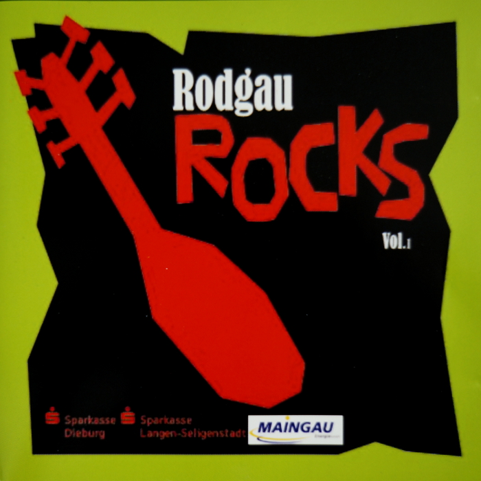 Rodgau Rocks