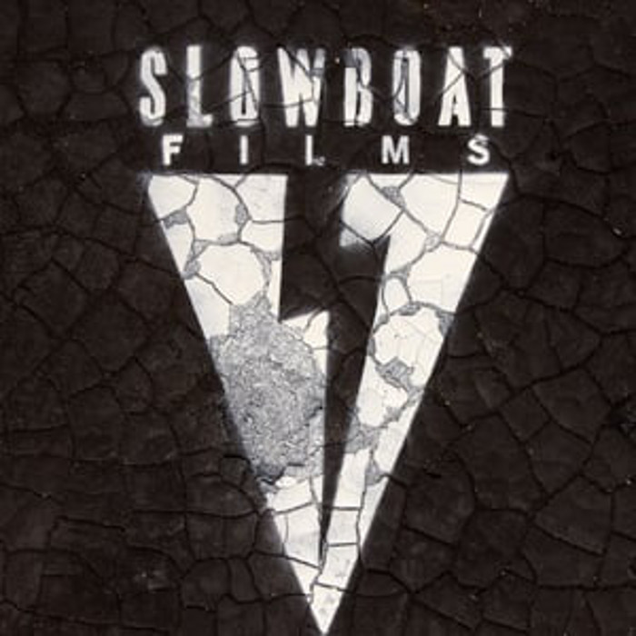 Slowboat Films