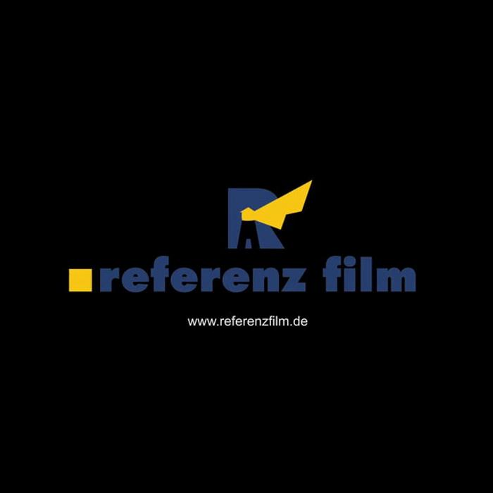 referenz film